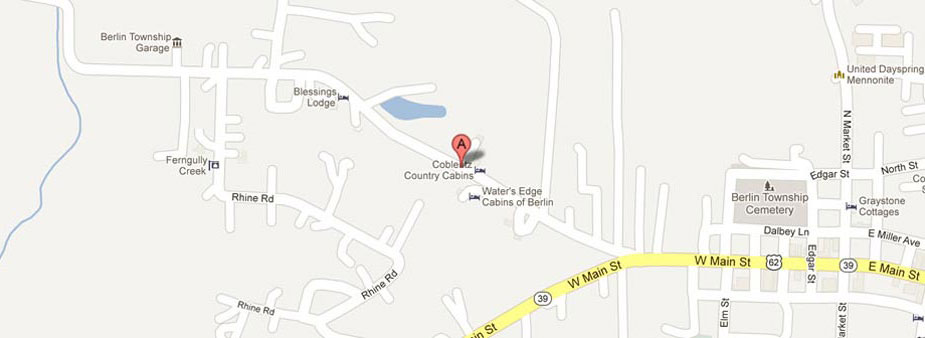 coblentz-cabins-map