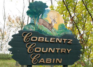 coblentz-sign-sm