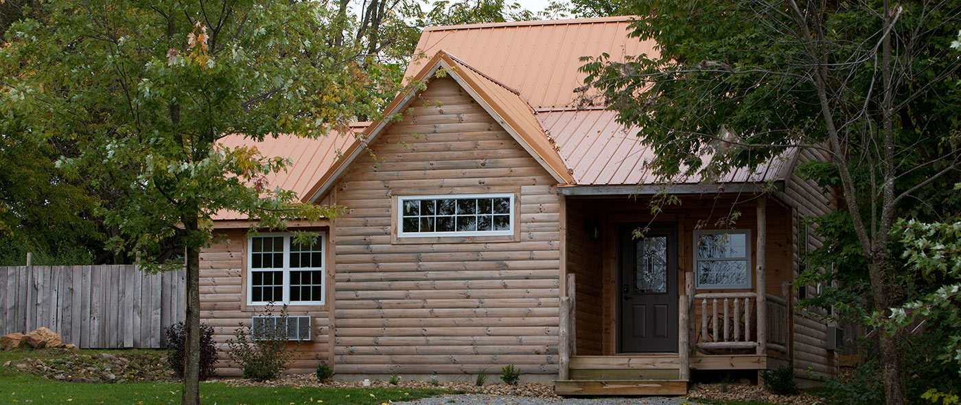 Berlin ohio lodging coblentz country cabins tripadvisor for Cabins amish country ohio