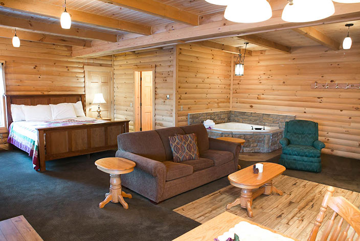 Berlin oh lodging stunning cabin rentals in ohio amish for Cabins amish country ohio