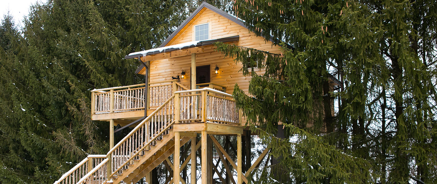 cabin cheap in modular webhome for ds pa ss ohio log homes cabins from sale affordable