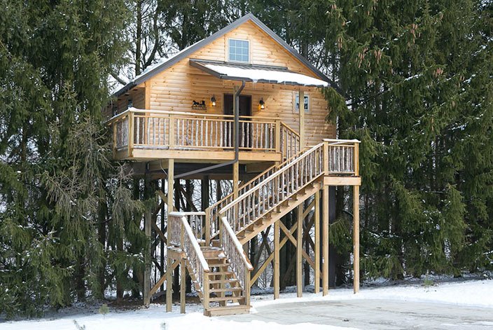 lodges cheap cabins hocking hills in ohio wyrick and htm contact lodge hillside wyricks s