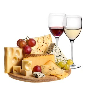 wine-cheese-and-grapes