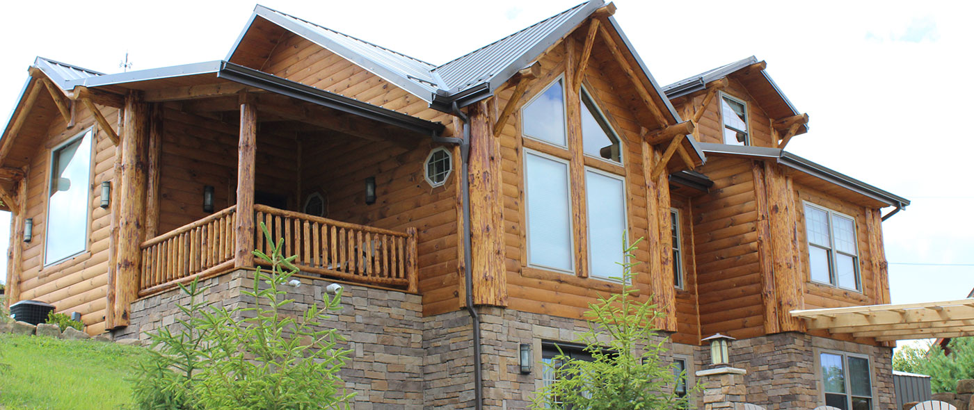 rentals the ohio accesskeyid hills cabins hocking cheap lodge and cabin chalet in alloworigin disposition